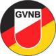 Seniorinnenliga Niedersachsen-Bremen
